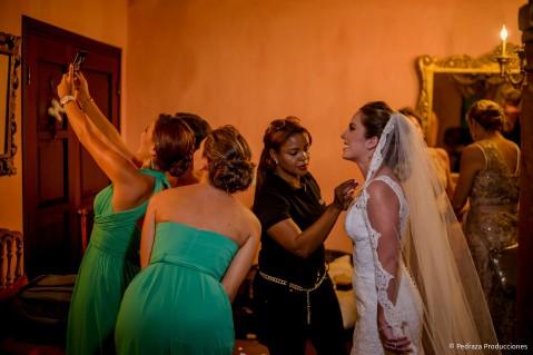 carolina-y-adolfo-boda-011-pedraza-producciones