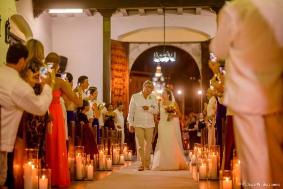 carolina-y-adolfo-boda-018-pedraza-producciones