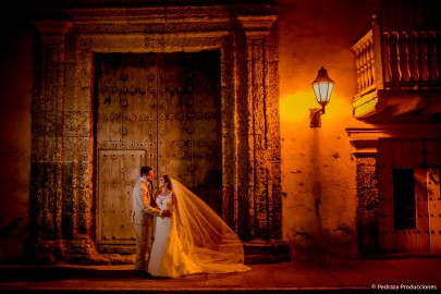 carolina-y-adolfo-boda-027-pedraza-producciones