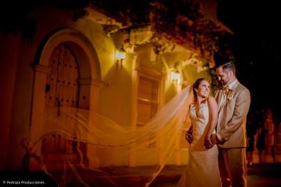 carolina-y-adolfo-boda-029-pedraza-producciones
