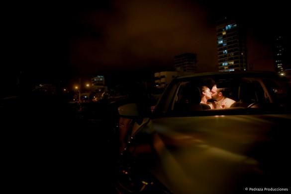 carolina-y-adolfo-boda-032-pedraza-producciones