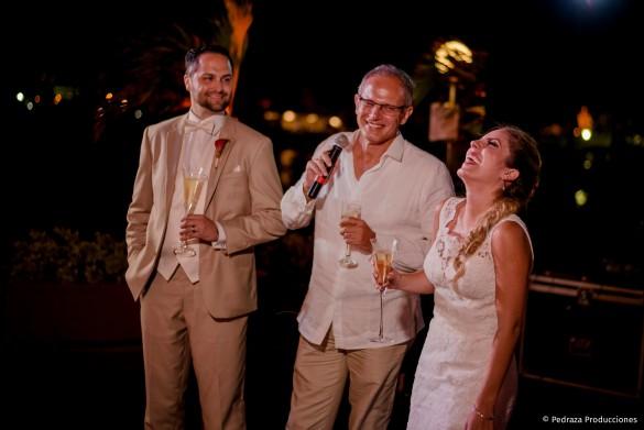 carolina-y-adolfo-boda-034-pedraza-producciones