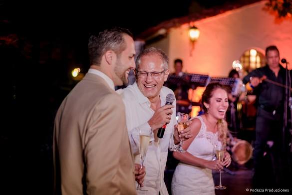 carolina-y-adolfo-boda-035-pedraza-producciones
