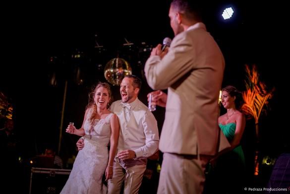 carolina-y-adolfo-boda-039-pedraza-producciones