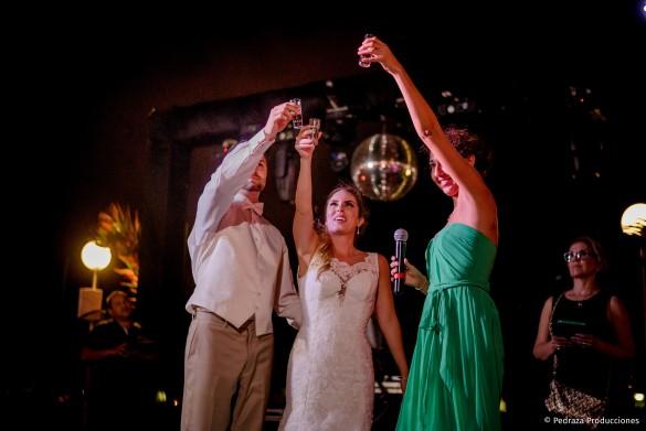carolina-y-adolfo-boda-042-pedraza-producciones