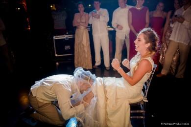 carolina-y-adolfo-boda-058-pedraza-producciones