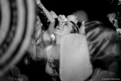 carolina-y-adolfo-boda-065-pedraza-producciones