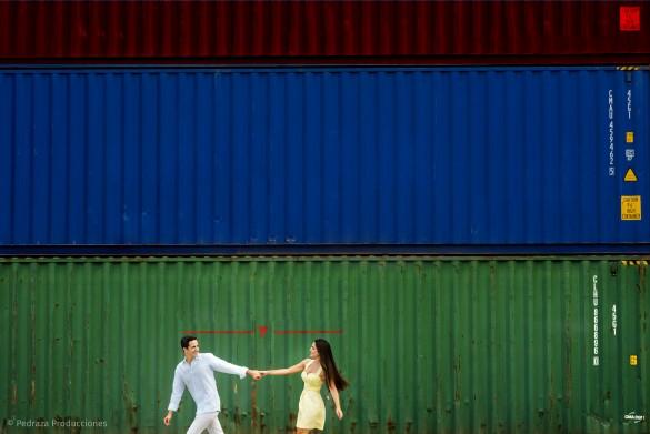 carolina-y-anibal-fotografia-bodas-002-pedraza-producciones