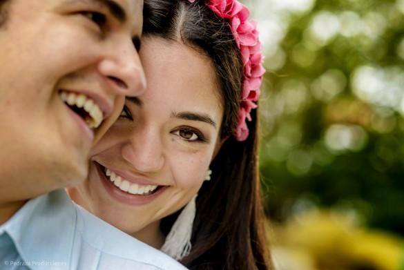 carolina-y-anibal-fotografia-bodas-005-pedraza-producciones
