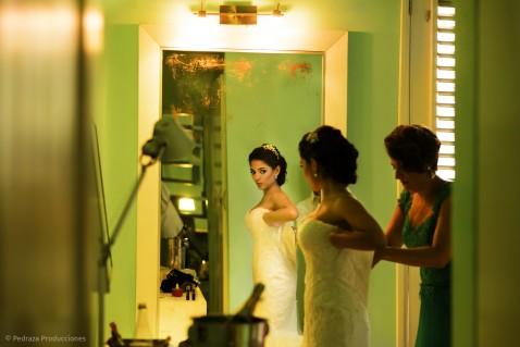 carolina-y-anibal-fotografia-bodas-012-pedraza-producciones