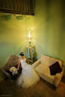 carolina-y-anibal-fotografia-bodas-013-pedraza-producciones