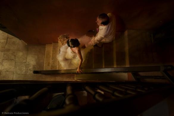 carolina-y-anibal-fotografia-bodas-019-pedraza-producciones