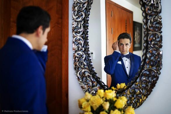 carolina-y-anibal-fotografia-bodas-020-pedraza-producciones