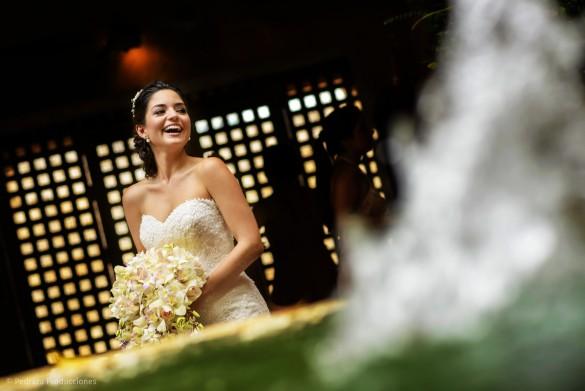 carolina-y-anibal-fotografia-bodas-021-pedraza-producciones
