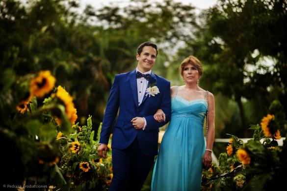 carolina-y-anibal-fotografia-bodas-022-pedraza-producciones