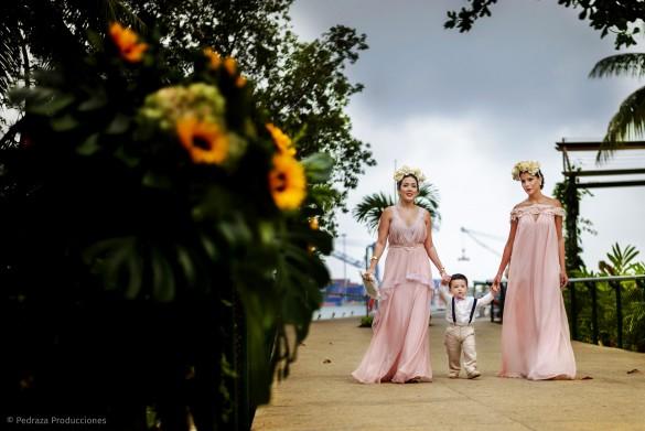 carolina-y-anibal-fotografia-bodas-023-pedraza-producciones