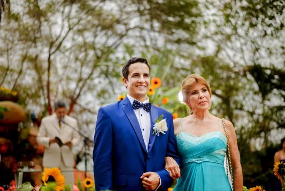 carolina-y-anibal-fotografia-bodas-027-pedraza-producciones