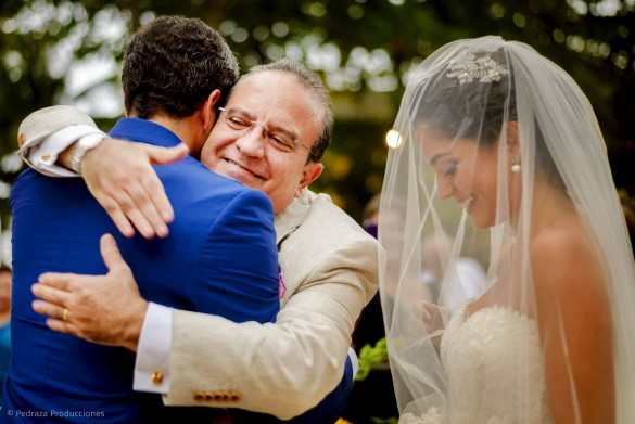 carolina-y-anibal-fotografia-bodas-029-pedraza-producciones