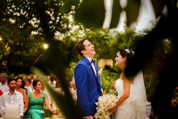 carolina-y-anibal-fotografia-bodas-031-pedraza-producciones