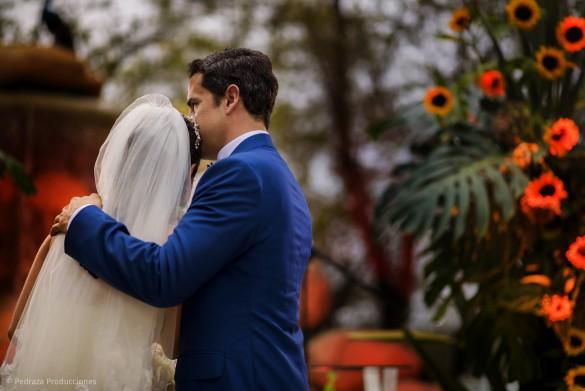 carolina-y-anibal-fotografia-bodas-034-pedraza-producciones