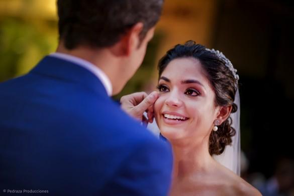 carolina-y-anibal-fotografia-bodas-036-pedraza-producciones