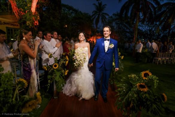 carolina-y-anibal-fotografia-bodas-038-pedraza-producciones