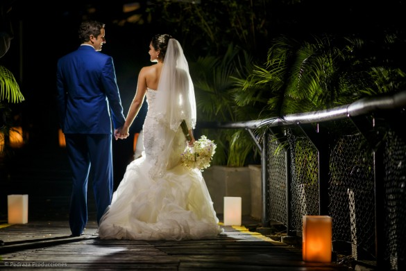 carolina-y-anibal-fotografia-bodas-039-pedraza-producciones