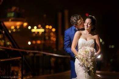 carolina-y-anibal-fotografia-bodas-040-pedraza-producciones