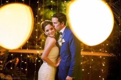 carolina-y-anibal-fotografia-bodas-041-pedraza-producciones