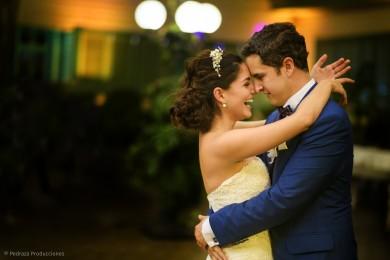 carolina-y-anibal-fotografia-bodas-043-pedraza-producciones