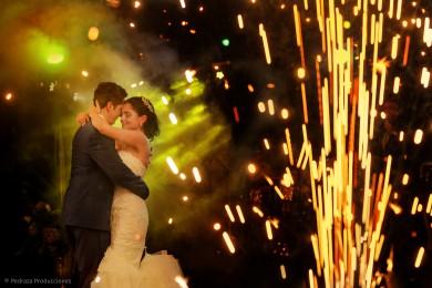 carolina-y-anibal-fotografia-bodas-045-pedraza-producciones