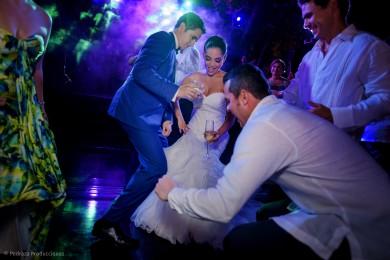 carolina-y-anibal-fotografia-bodas-047-pedraza-producciones