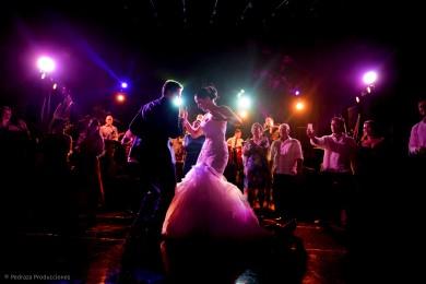 carolina-y-anibal-fotografia-bodas-049-pedraza-producciones