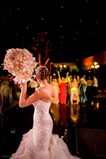 carolina-y-anibal-fotografia-bodas-052-pedraza-producciones