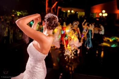 carolina-y-anibal-fotografia-bodas-053-pedraza-producciones