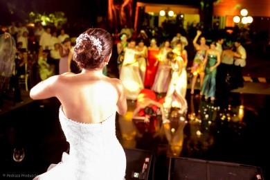 carolina-y-anibal-fotografia-bodas-054-pedraza-producciones