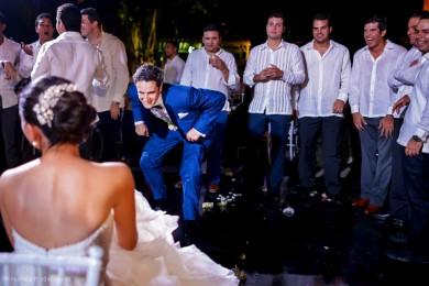 carolina-y-anibal-fotografia-bodas-055-pedraza-producciones
