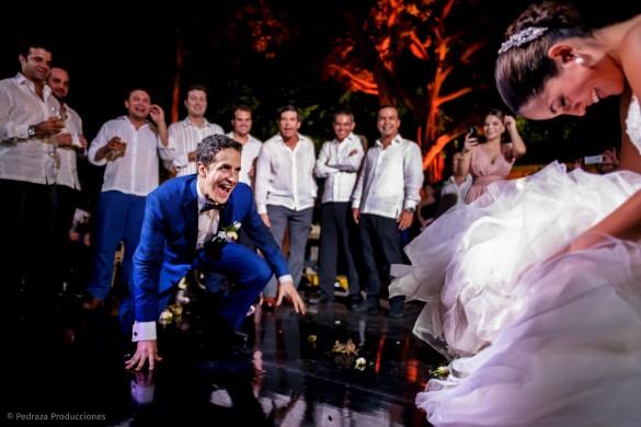 carolina-y-anibal-fotografia-bodas-056-pedraza-producciones