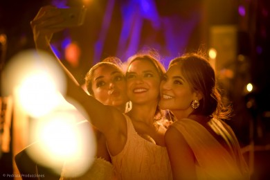 carolina-y-anibal-fotografia-bodas-062-pedraza-producciones