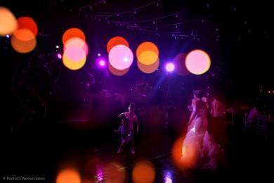 carolina-y-anibal-fotografia-bodas-063-pedraza-producciones