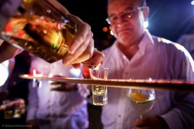 carolina-y-anibal-fotografia-bodas-069-pedraza-producciones