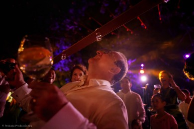 carolina-y-anibal-fotografia-bodas-070-pedraza-producciones