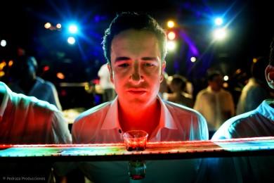 carolina-y-anibal-fotografia-bodas-072-pedraza-producciones