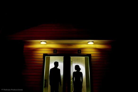 carolina-y-anibal-fotografia-bodas-074-pedraza-producciones