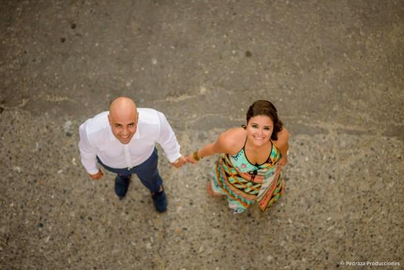 carolina-y-rafael-boda-003-pedraza-producciones