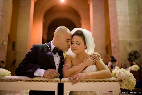 carolina-y-rafael-boda-033-pedraza-producciones