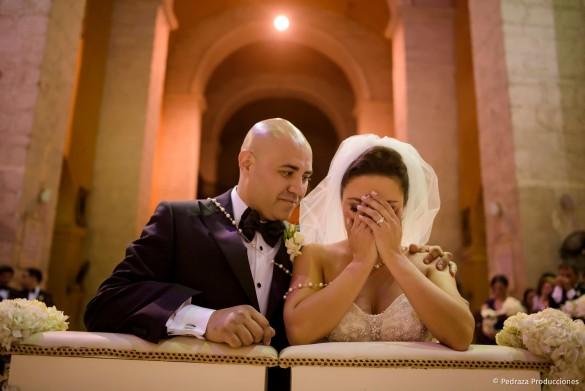carolina-y-rafael-boda-034-pedraza-producciones