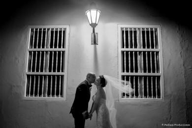 carolina-y-rafael-boda-041-pedraza-producciones
