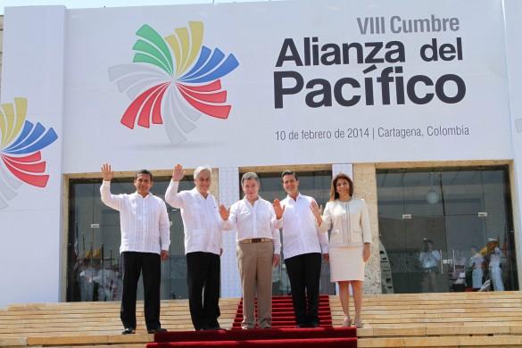 congresos-cumbres-fotos-cartagena-00004