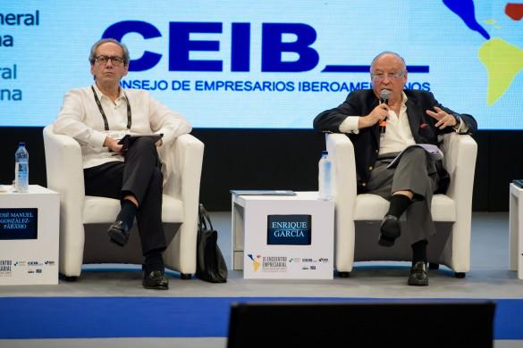 congresos-cumbres-fotos-cartagena-00008